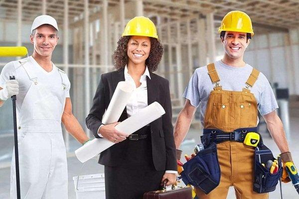 Лучшие методы повышения производительности труда