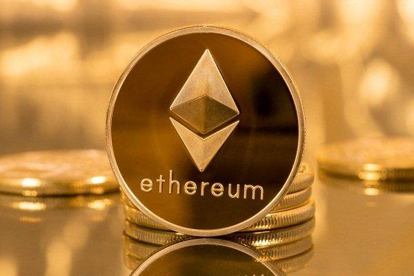 Все возможные способы заработка криптовалюты Ethereum